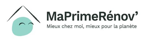 Rénovation énergétique : nouvelle prime MaPrimRenov' en 2020