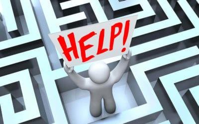 Isolation maison : Comment s'y retrouver dans le dédale des aides financières ?